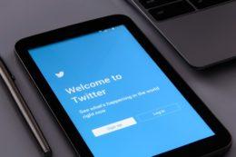 Social media for employees